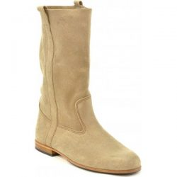 bottes-cuir-ella-space-taupe