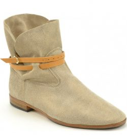 bottines-chelby-space-taupe2