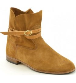 bottines-chelby-velours-ecureuil2