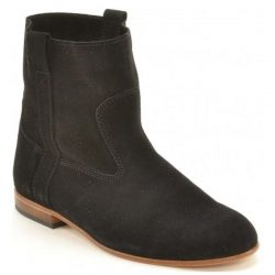 bottines-elsa-elliott-veau-velours-noir
