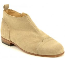 chaussures-cuir-basses-armelle-space-taupe