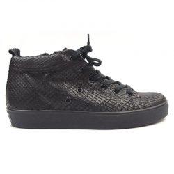 Leather-Crown-W350-Pitone-Nero-335€-169€-2
