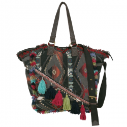 sac-charmed-multi