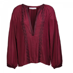 pepa-blouse-bric-red