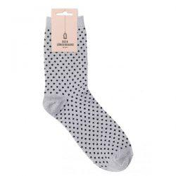 chaussettes-dalea-small-dot-1611-7-light-grey-9e