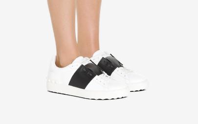 Chaussures de marque femme